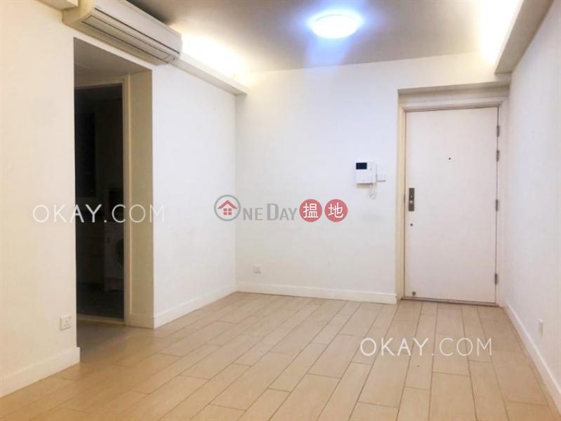 2房1廁,極高層,露台寶華閣出租單位|29-31毓秀街 | 灣仔區|香港-出租|HK$ 32,000/ 月