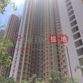 Tung Yuk Court Tung Lai House|東旭苑 東麗閣