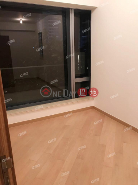 Property Search Hong Kong | OneDay | Residential Rental Listings | Park Circle | 2 bedroom Low Floor Flat for Rent