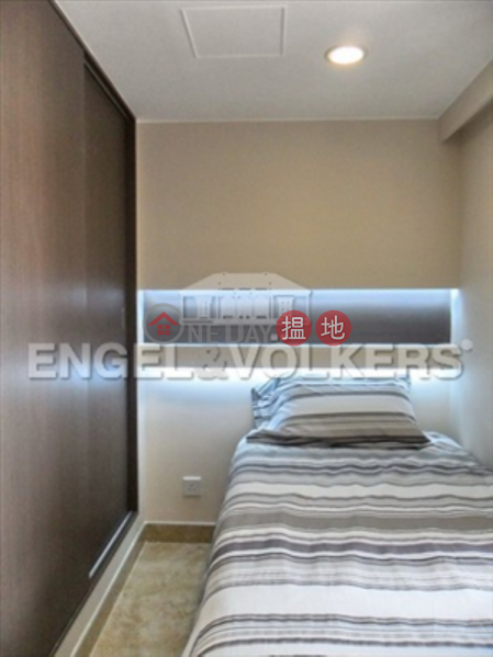 Property Search Hong Kong | OneDay | Residential, Sales Listings | 2 Bedroom Flat for Sale in Soho