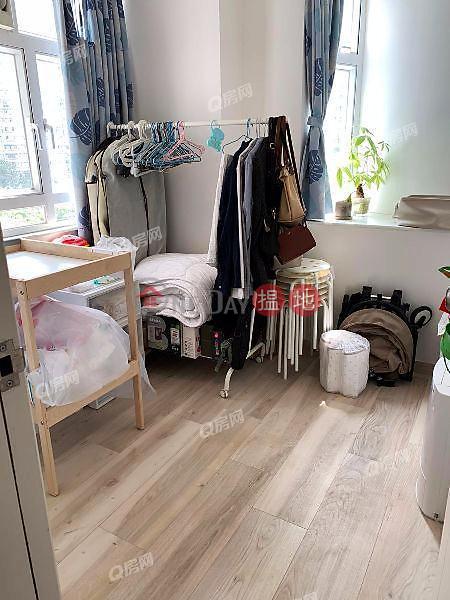 Tak Fook House (Block 1) Walton Estate | 2 bedroom Low Floor Flat for Sale 1-3 Yee Shun Street | Chai Wan District Hong Kong Sales, HK$ 6.1M