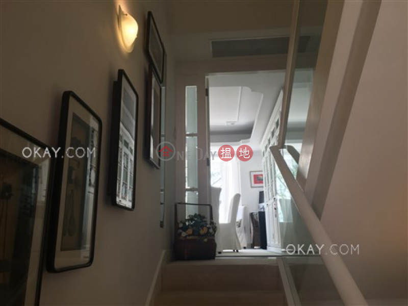 Luxurious house in Stanley | For Sale, Carmel Hill 海明山 Sales Listings | Southern District (OKAY-S16621)