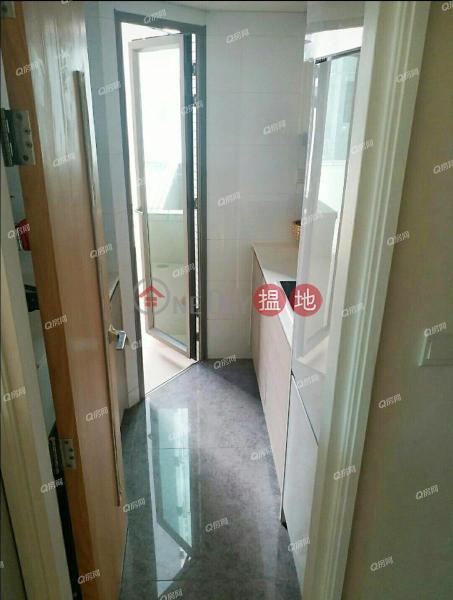 La Lumiere | 2 bedroom Low Floor Flat for Sale | La Lumiere 悅目 Sales Listings