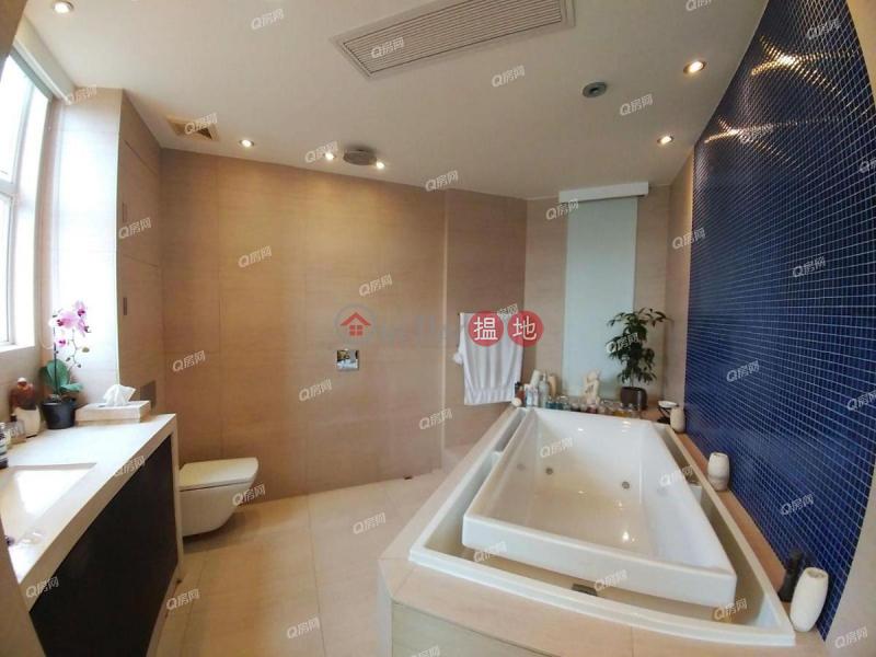 HK$ 19.3M | Block 15 Costa Bello Sai Kung | Block 15 Costa Bello | 2 bedroom High Floor Flat for Sale