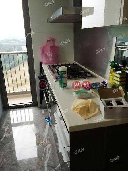 香港搵樓|租樓|二手盤|買樓| 搵地 | 住宅|出租樓盤|內街清靜,環境優美,地標名廈,名牌發展商《爾巒租盤》