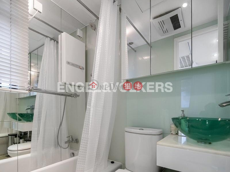 2 Bedroom Flat for Rent in Sai Ying Pun, Richsun Garden 裕豐花園 Rental Listings | Western District (EVHK100024)
