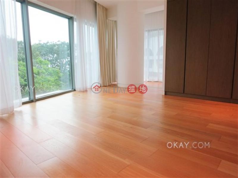 HK$ 95,000/ 月|影灣園1座南區3房2廁,海景,星級會所,連車位《影灣園1座出租單位》