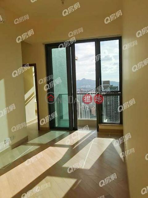 Grand Yoho Phase1 Tower 10   2 bedroom High Floor Flat for Rent Grand Yoho Phase1 Tower 10(Grand Yoho Phase1 Tower 10)Rental Listings (XG1217600896)_0