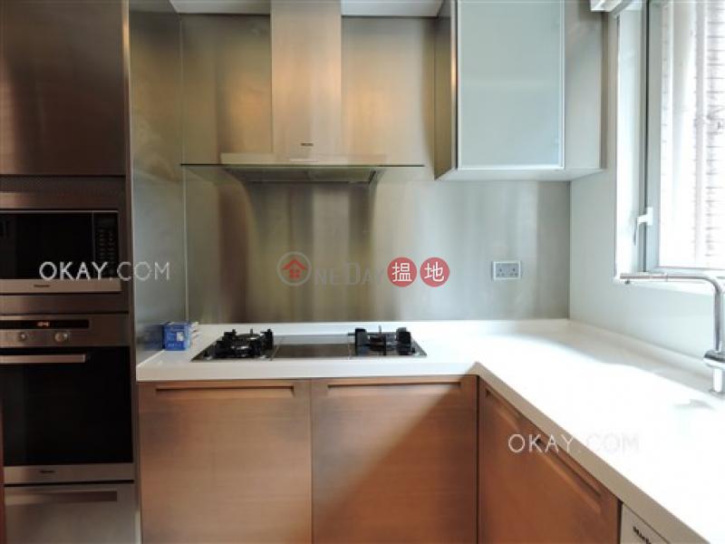 HK$ 49,000/ 月羅便臣道31號|西區3房2廁,星級會所,露台羅便臣道31號出租單位