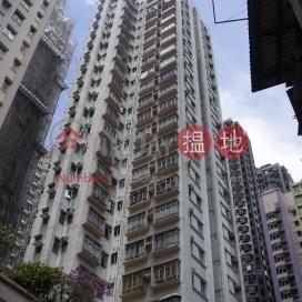 Hoi Sing Building Block2|海昇大廈2座
