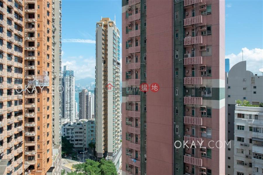 2房1廁《百合苑出售單位》|20-22般咸道 | 西區香港出售HK$ 900萬