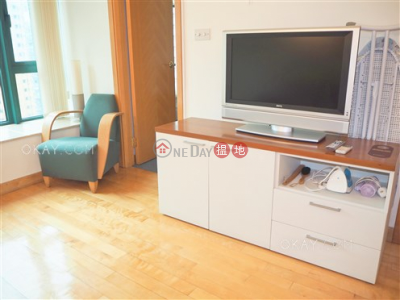 Property Search Hong Kong | OneDay | Residential Sales Listings | Popular 1 bedroom in Western District | For Sale