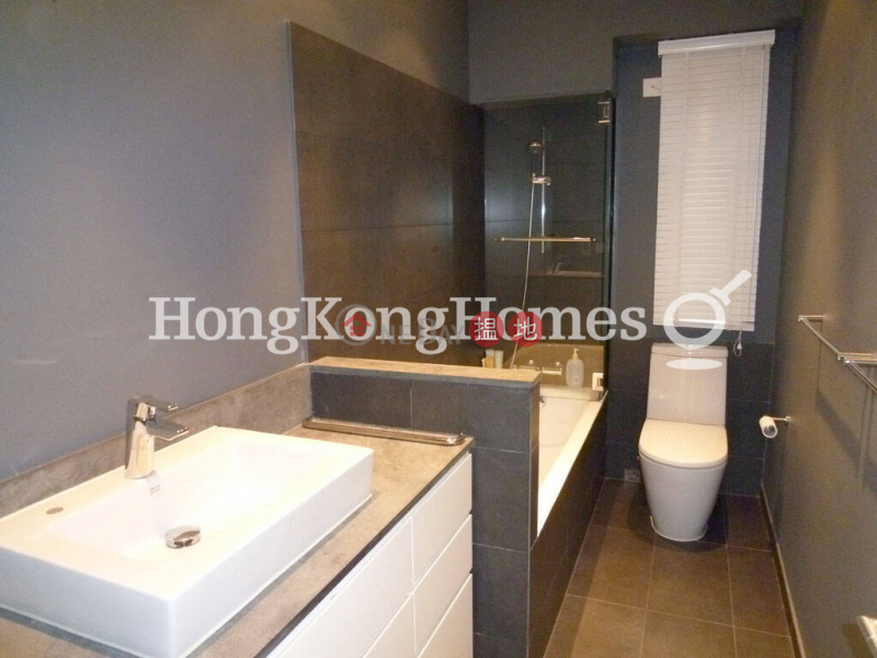 年豐園2座|未知|住宅出租樓盤|HK$ 68,000/ 月