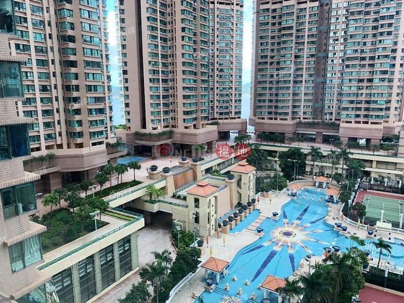 Tower 2 Island Resort | 3 bedroom Low Floor Flat for Sale | 28 Siu Sai Wan Road | Chai Wan District, Hong Kong, Sales HK$ 9.7M