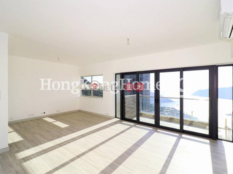 HK$ 120,000/ 月-南山別墅|南區|南山別墅4房豪宅單位出租