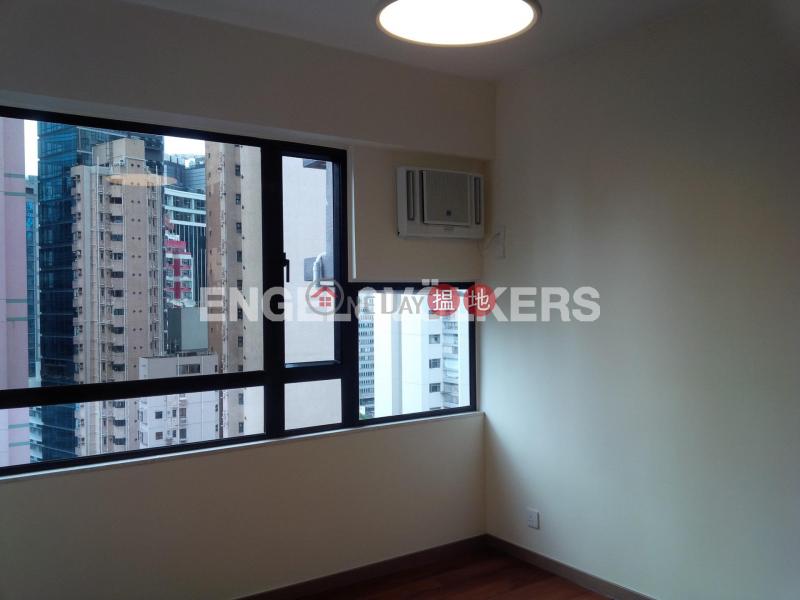 慧源閣請選擇|住宅|出租樓盤|HK$ 38,000/ 月