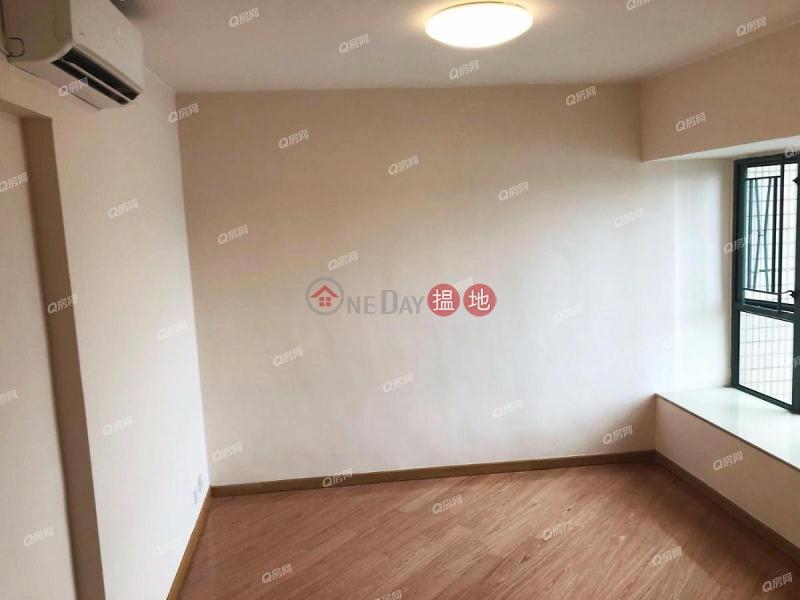 藍灣半島 6座-中層|住宅-出售樓盤-HK$ 1,398萬