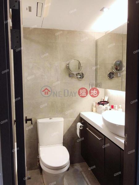 藍灣半島 1座中層-住宅-出售樓盤HK$ 830萬