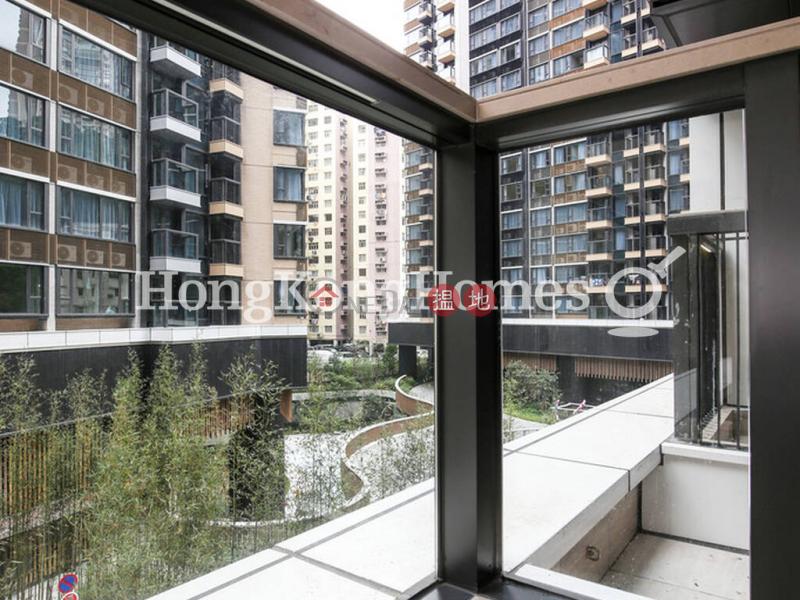 3 Bedroom Family Unit at Fleur Pavilia Tower 1   For Sale 1 Kai Yuen Street   Eastern District, Hong Kong Sales, HK$ 23M