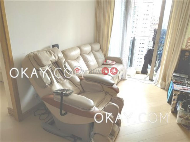Tower 1A Macpherson Place, High | Residential | Sales Listings, HK$ 10.5M