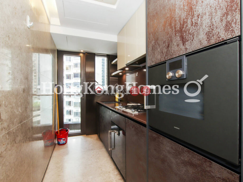 2 Bedroom Unit for Rent at Alassio, 100 Caine Road | Western District | Hong Kong | Rental HK$ 46,000/ month