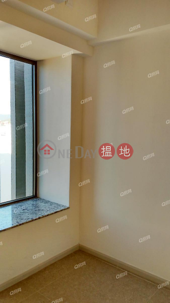 HK$ 22,000/ 月世宙-元朗地鐵上蓋,新樓靚裝《世宙租盤》