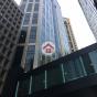 Central Tower (Central Tower) Central District|搵地(OneDay)(2)