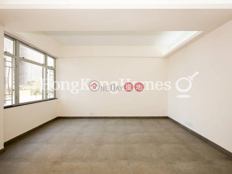 駱克大廈A座|未知住宅出租樓盤HK$ 23,000/ 月