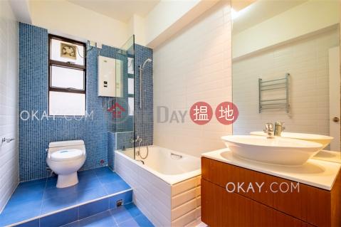Efficient 4 bedroom with sea views, balcony | For Sale|Villa Verde(Villa Verde)Sales Listings (OKAY-S42831)_0