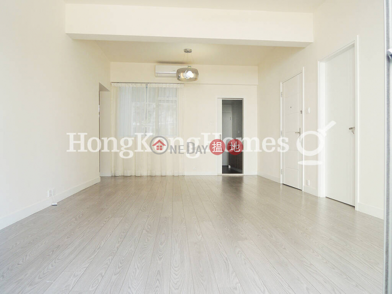 3 Bedroom Family Unit at Monticello | For Sale | Monticello 滿峰台 Sales Listings