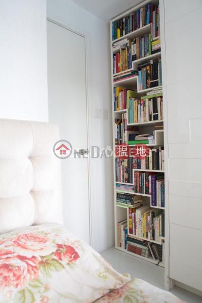 HK$ 1,800萬-光明臺灣仔區|銅鑼灣三房兩廳筍盤出售|住宅單位