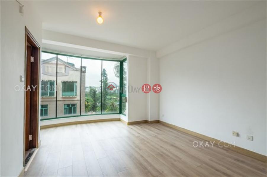 Charming house in Sai Kung | Rental, Burlingame Garden 柏寧頓花園 Rental Listings | Sai Kung (OKAY-R16475)