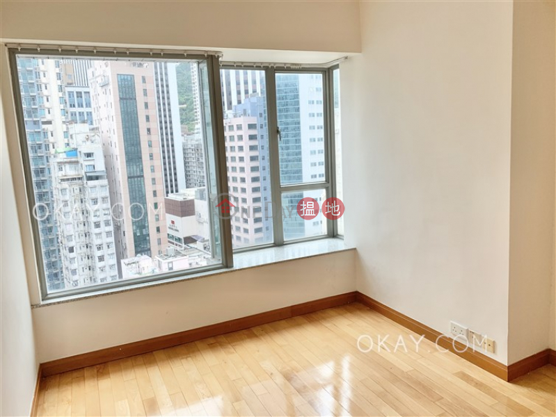 Po Chi Court High, Residential Rental Listings, HK$ 39,000/ month