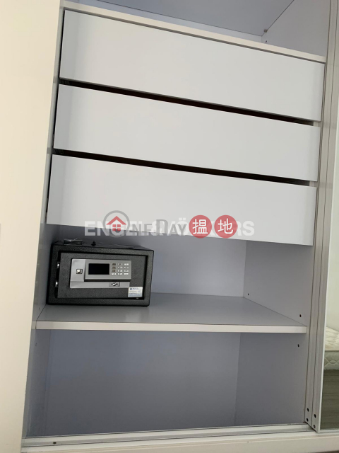 1 Bed Flat for Rent in Sheung Wan|Western DistrictOne Pacific Heights(One Pacific Heights)Rental Listings (EVHK86385)_0