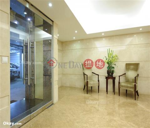 Efficient 4 bedroom with parking | Rental|Butler Towers(Butler Towers)Rental Listings (OKAY-R71435)_0
