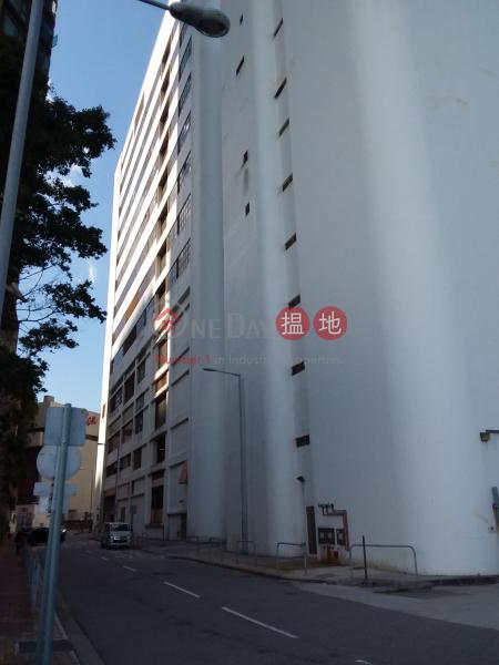 嘉頓廠房 (The Garden Company Plant) 深井|搵地(OneDay)(3)