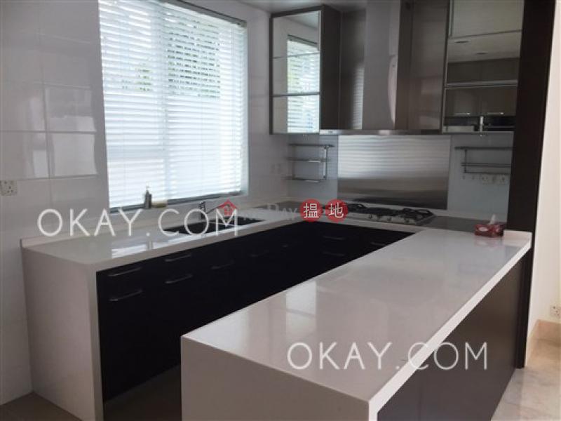 Sha Kok Mei, Unknown | Residential, Sales Listings | HK$ 30M