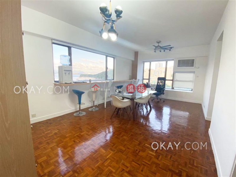 Property Search Hong Kong | OneDay | Residential, Sales Listings Generous 2 bedroom on high floor with sea views | For Sale