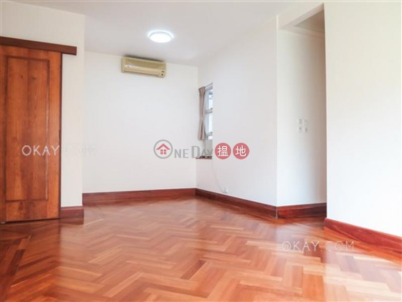 2房2廁,星級會所《星域軒出租單位》-9星街 | 灣仔區|香港-出租HK$ 45,000/ 月