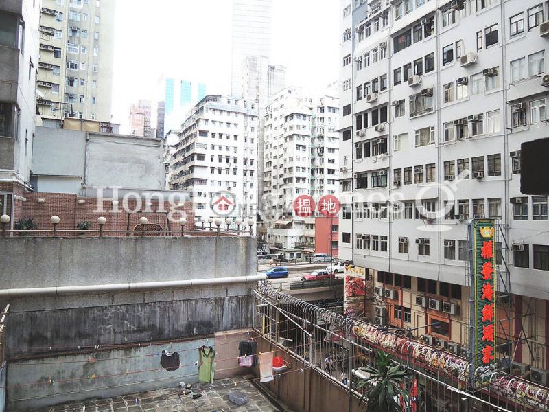 香港搵樓|租樓|二手盤|買樓| 搵地 | 住宅|出售樓盤|華發大廈兩房一廳單位出售