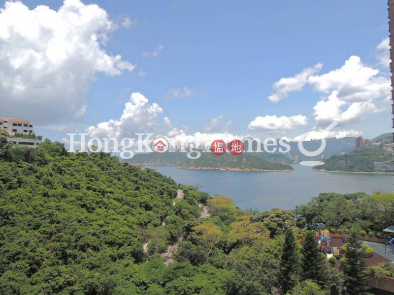 Property Search Hong Kong | OneDay | Residential Rental Listings, 4 Bedroom Luxury Unit for Rent at Belgravia