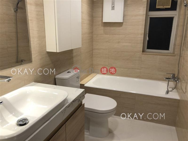 3房2廁,極高層,可養寵物,連車位《殷榮閣出租單位》|30干德道 | 西區|香港出租-HK$ 53,000/ 月