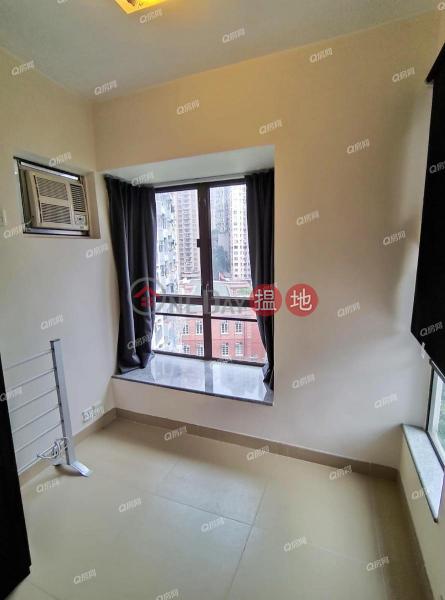 天悅閣|中層|住宅出售樓盤-HK$ 838萬