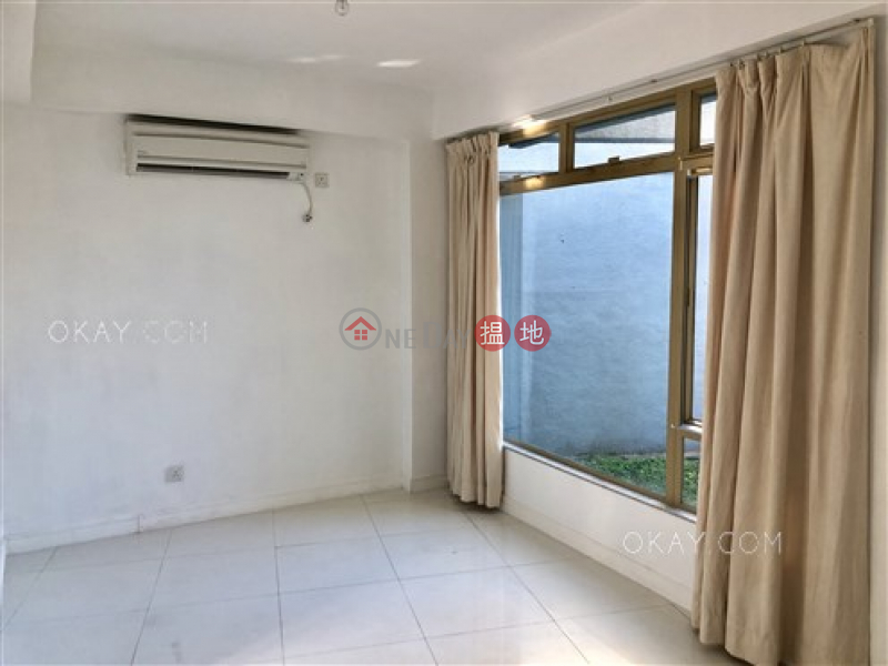 House 1 Silver Crest Villa | Unknown, Residential, Rental Listings | HK$ 60,000/ month