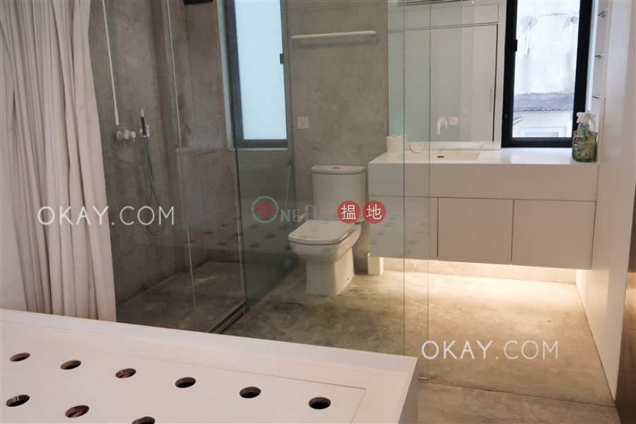 HK$ 11.8M, 25 Eastern Street | Western District, Gorgeous 2 bedroom in Sai Ying Pun | For Sale