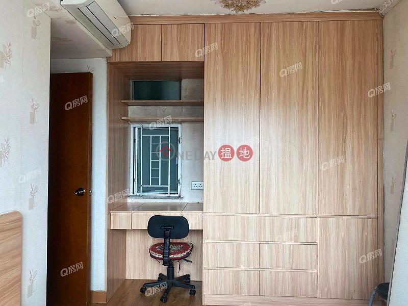 HK$ 13,500/ 月|蝶翠峰10座元朗-乾淨企理,景觀開揚蝶翠峰10座租盤