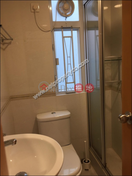 Apartment in Wanchai for Rent 175-191 Lockhart Road | Wan Chai District | Hong Kong, Rental | HK$ 17,000/ month