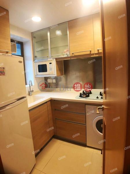 HK$ 11.8M, The Zenith Phase 1, Block 2 | Wan Chai District, The Zenith Phase 1, Block 2 | 2 bedroom High Floor Flat for Sale