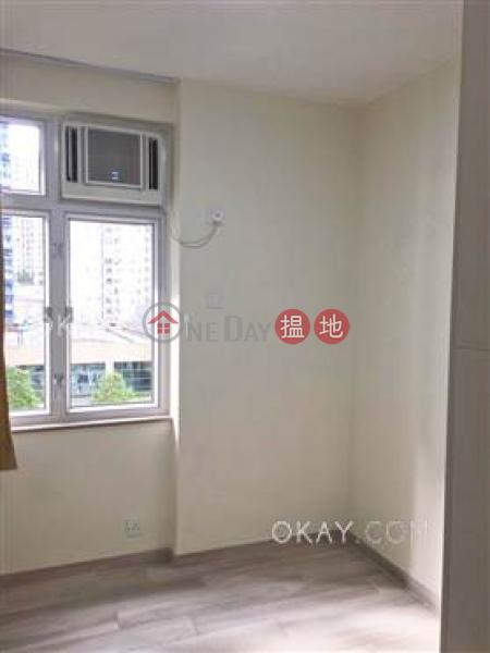 逸天閣 (61座)中層-住宅出租樓盤-HK$ 34,000/ 月