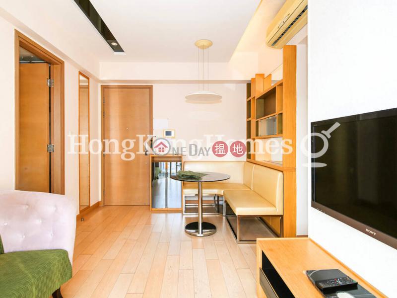 縉城峰2座-未知|住宅出租樓盤-HK$ 30,000/ 月